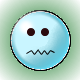 Profilbild von opuwuve
