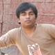 Profile picture of ondesk007