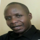 Profile picture of Fredrick Mosoti Mayaka