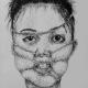 Profile photo of Rheanne