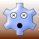 Illustration du profil de cherrier