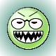 Kathryn Stern profil avatarı