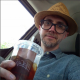 Profile picture of site author Jake Dempsey