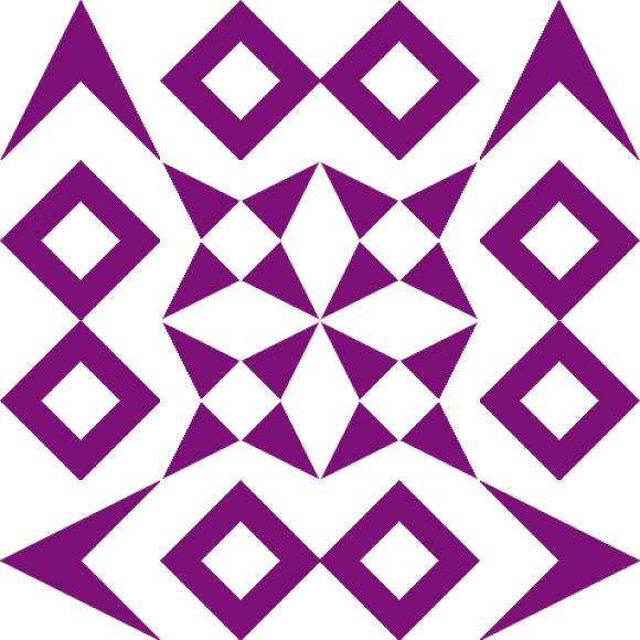 Group logo of Design and style Ambassador Method