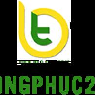 Foto del profilo di Đồng Phục 24h