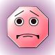 irsu profil avatarı