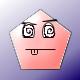 Illustration du profil de jonape
