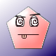 Profile photo of jonape
