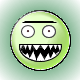 Profile picture of Iama Poorstudentx