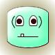 Profile picture of gogreenbedbugdogs