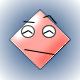 Рисунок профиля (nata)
