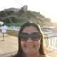 Foto del perfil de SandraArbelaezToro