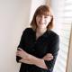 Profilbild von Carmen Ebner