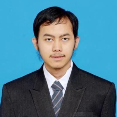 Khairun Rizki