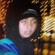 Profile picture of Zenotama Omega