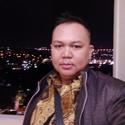 Abdul Ridho