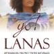 Foto del perfil de Yo! Lanas