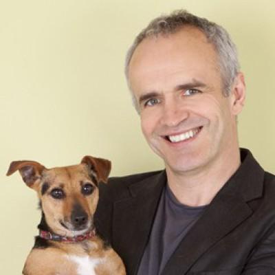 Pete Wedderburn