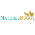 NaturesBuggy