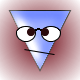 Avatar of vpalexei