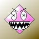 Profile picture of geldermajeremy