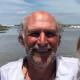 Profile picture of Mike Jostrom