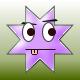 Illustration du profil de gottbureluvers