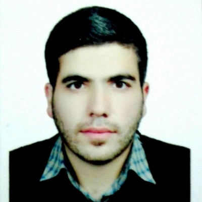 محمد اکرامی