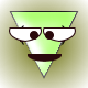Avatar of Ruslan77714