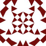 ajupulu さんのプロフィール写真