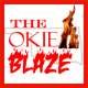Profile picture of theokieblaze