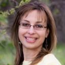 Profile picture of Sara Borgstede