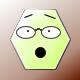 Illustration du profil de liofresdarcawi