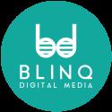 blinqdigital