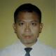 Profile picture of Tauhid Junaidi