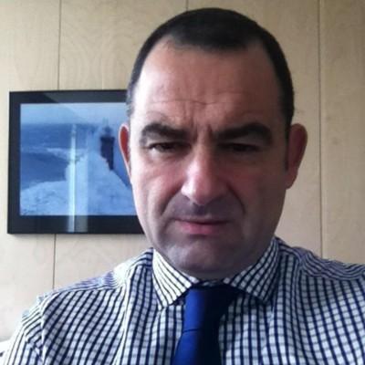 Miguel Ángel Navarro Veroz