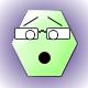 Рисунок профиля (vismovi.mail)