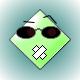 Avatar of Hakc