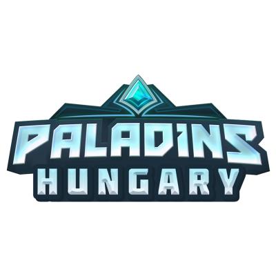 Paladinshungary