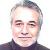 Editoria Francisco