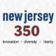 Profile picture of officialnj350