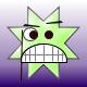 Profile picture of Shantell Schlenker