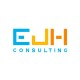 Profile picture of enoch@ejh-consulting.com