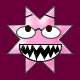 Рисунок профиля (EdwardbigeCE)