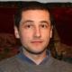 Profile picture of Bucur