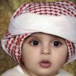 Profile picture of jazlaansam