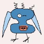 Profile picture of Jam