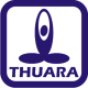 Profile picture of thuara