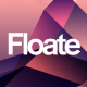 Profile picture of Floate Design