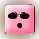 Profile picture of Mihz Charisma